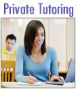 1-on-1 online private tutoring
