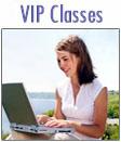 VIP Premium Classes